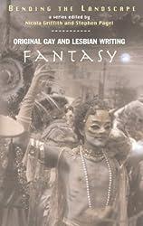 Bending the Landscape: Fantasy (v. III)