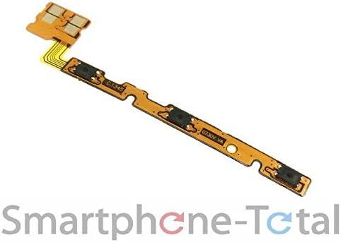 NG de Mobile Huawei Ascend G730 un de Power Flex botón según ...