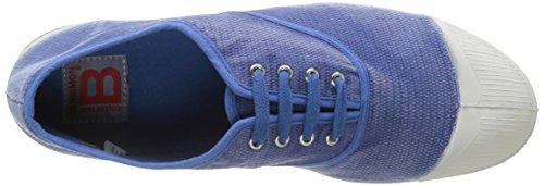 Blå Trenere Menns Tennis 532 Vintage Bensimon blå zAqSwI