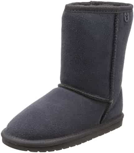 76904bd75a7266 Shopping Mid-calf - 12.5 - Grey or White - Boots - Shoes - Girls ...