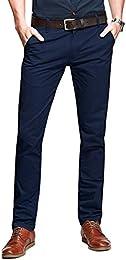 Amazon.com: Blue - Dress / Pants: Clothing Shoes &amp Jewelry
