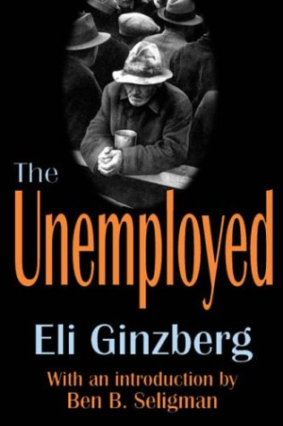 The Unemployed