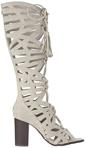 Too 2 Women Riley Lips Dress Stone Sandal 6w5qFwOvA