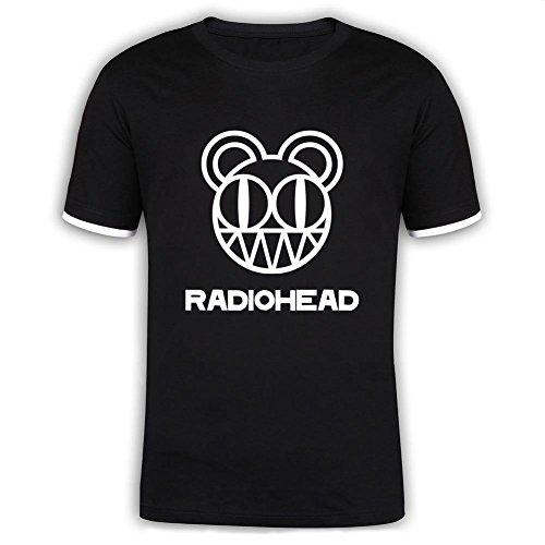 radiohead bear - 7
