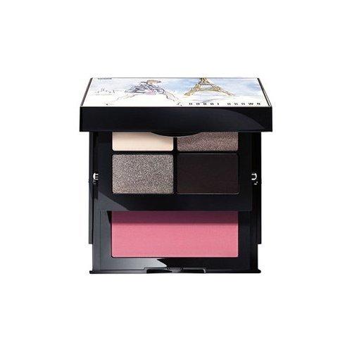 Bobbi Brown City Collection Paris Makeup Palette -