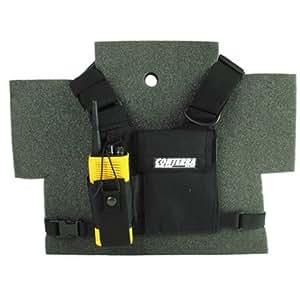 Conterra 355035 Adjusta-Pro Chest Harness
