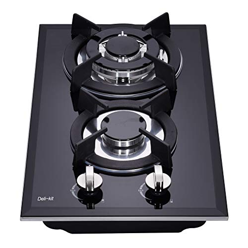 Most bought Cooktops