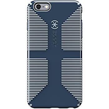 Speck Products Candyshell Grip Cell Phone Case For Iphone