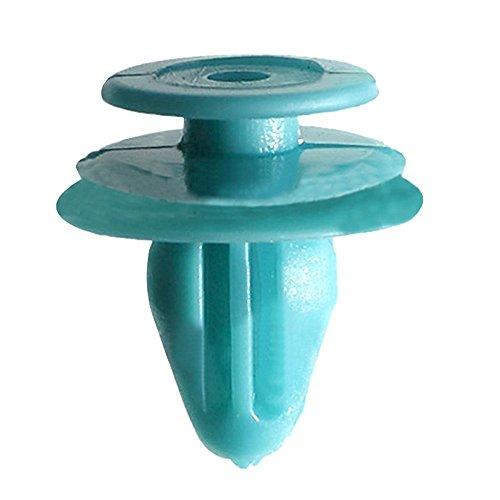 25-toyota-trim-panel-retainer-clips-90467-10188-sienna