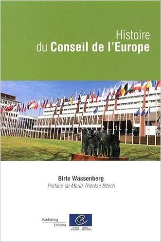 Free 17 Day Diet Book Download Histoire Du Conseil De L Europe