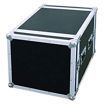 Inger carretera PR-30109791 2ST rack del amplificador profunda (10U, 57 cm)