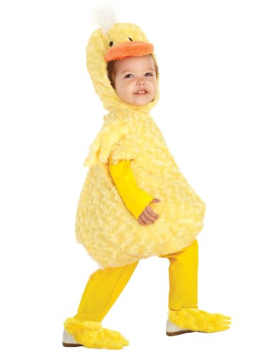 Top 10 best duck costume toddler 2t: Which is the best one in 2020?