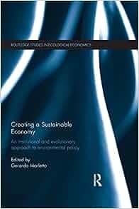 approach economics economy essay evolutionary evolving