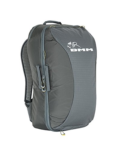 DMM Flight Sport Crag Pack
