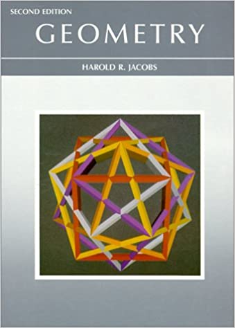 Amazon geometry 9780716717454 harold r jacobs books geometry 2nd edition fandeluxe Images