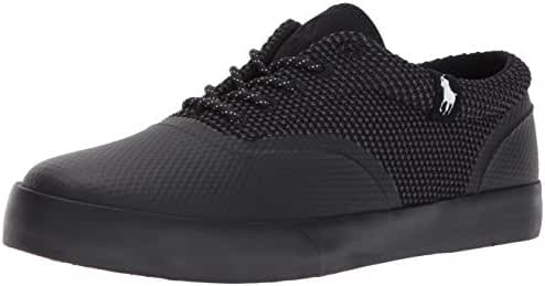 Polo Ralph Lauren Men's Vernon Sneaker