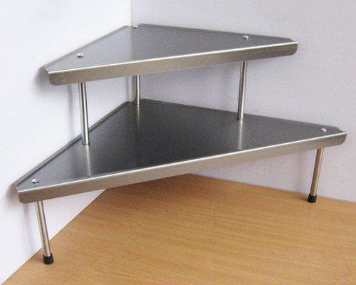 Table de cuisine d angle meuble tv blanc laque pas cher for Petite table d angle