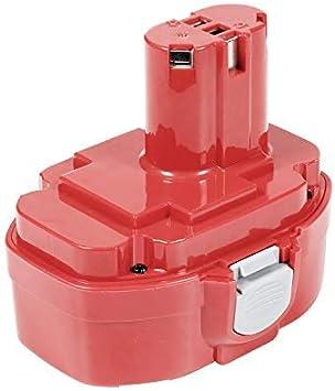 LENOGE 5.0Ah 18V 20V Max XR Batterie Lithium-Ion de remplacement pour Dewalt DCB182 DCB184 DCB183 DCB185 DCB200 DCB205 DCD780 DCD785 DCD795 DCF885 et autres outils /électriques 18 volts paquet de 2