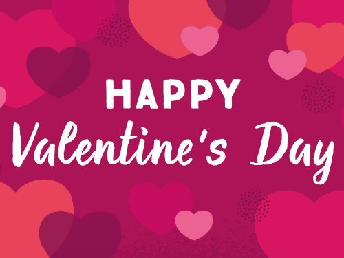 Amazon Valentines Day Gift Cards – Valentine S Cards