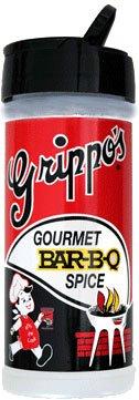 Gourmet Bars - 4