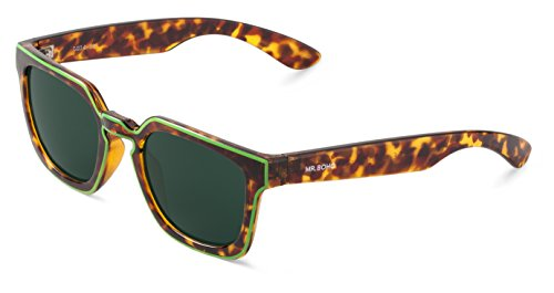 LIME TORTOISE CONTOUR LENSES CHEETAH CLASSICAL WITH SALESAS FaBwgqnB