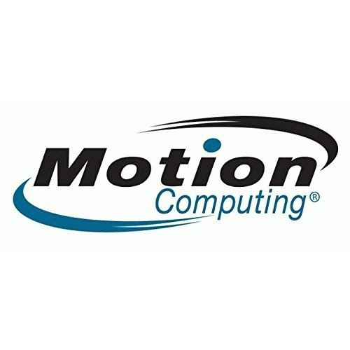 Motion Computing 510.240.00 R12-series Secure Mobile Dock Battery Charger Upgrade Kit by Motion Computing