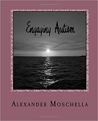 Engaging Autism: Autism Infused into Poetry