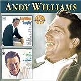 Danny Boy / Wonderful World of Andy Williams