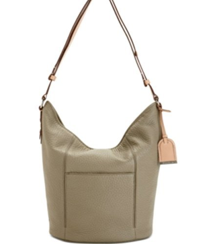Cole Haan Handbag, Crosby Bucket Bag