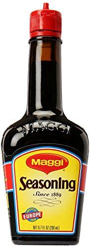 maggi-seasoning