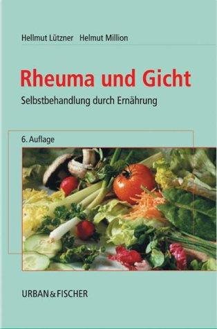 rheuma-und-gicht