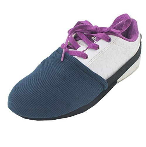 konthai-dark-blue-pair-of-bowling-shoe-cover-fits-most-shoes
