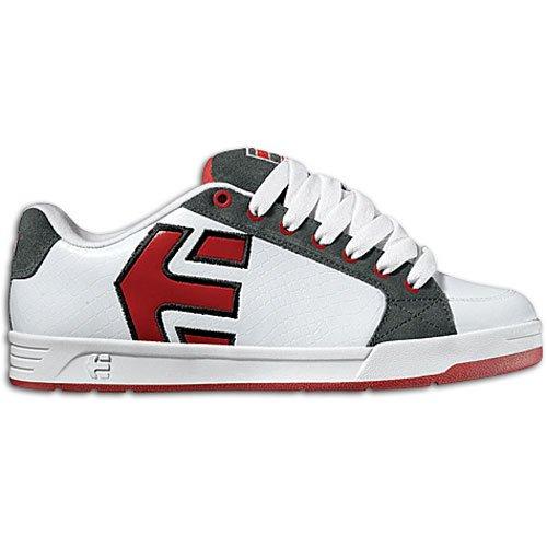 Buy Etnies Men's Sheckler 3 Sneaker