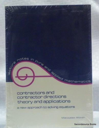 32 Contractor Series - 4