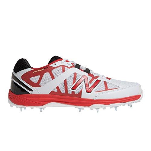 Shoes CK10 Cricket Balance 2015 New wHaxFqA7RR