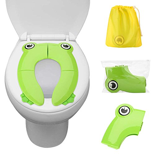 Top 9 Recommendation Potty Insert For Toilet 2020 Best Next