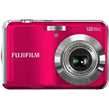 FUJIFILM FINEPIX AV110 CAMERA WINDOWS 8.1 DRIVER DOWNLOAD