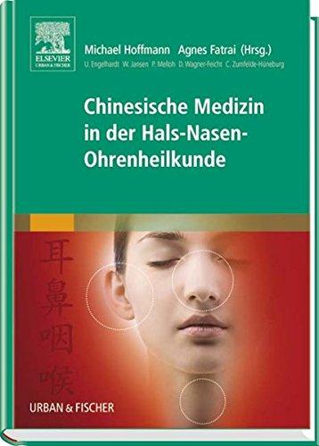 chinesische-medizin-in-der-hals-nasen-ohrenheilkunde