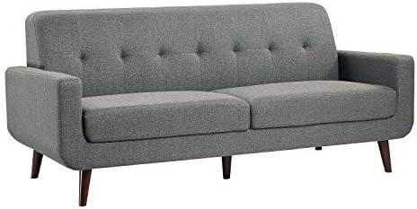 Lexicon Linville Living Room Sofa