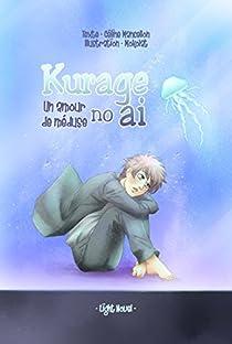 Kurage No Ai : Un amour de méduse par Mancellon