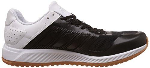 Scarpe Da Allenamento Adidas Performance Uomo Durama Ba8939 Nero (200) 442 / 3eu