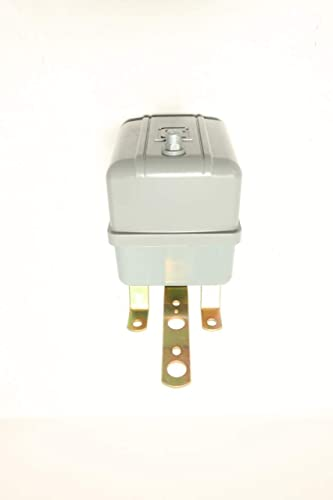 SQUARE D 9036 GG2 Open Tank Float Switch SER C: Amazon.com: Industrial & Scientific