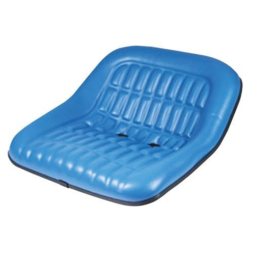 Pan Seat Vinyl Blue Ford 5600 3910 2310 2910 5200 2120 5900 4400 5100 4330 2810 2110 6700 4610 545 5000 445 2300 3100 2600 3500 4600 7100 2000 6600 3300 2100 3000 3600 4000 4410 4100 3610 4110 7000
