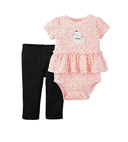 Child Mine Baby Preemie Clothes product image