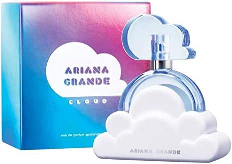 Ariana Grande Cloud Eau de Parfum Spray 3.4 oz