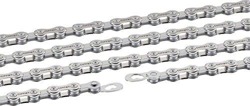 Wippermann ConneX 9-Speed Silver