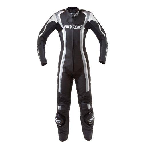 womens auto racing suit - 9