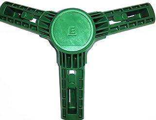 Lil Monkey Klettergerüst : Amazon lil monkey replacement parts