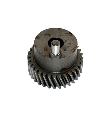 Bosch Parts 1612210119 Eccentric
