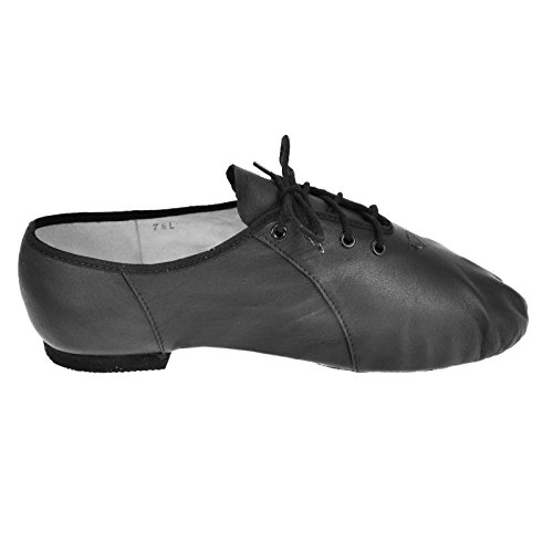 Bloch, Scarpe da ginnastica uomo